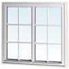 Gisab fönster