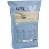 Golvimporten Alfix ProFix fästmassa, 20 kg
