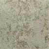 Golvimporten Argelith Ceramica Jade, grönmelerad granitkeramik