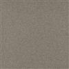 Golvimporten Argelith, Ceramica mörkgrå granitkeramik
