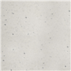 Golvimporten Ariostea, Ceramica Bianco granitkeramik