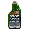Golvimporten Golvrengöring Simple Green