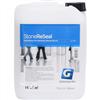 Golvimporten Golvrengöring StoneReSeal