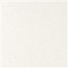Golvimporten RMC kompositplattor, Classico Artico