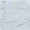 Golvimporten Naturstensplattor av Carrara marmor
