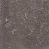 Golvimporten Naturstensplattor av kalksten, gråbrun Borghamn
