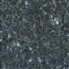 Golvimporten Naturstensplattor av Labrador granit