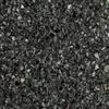 Golvimporten Terrazzo Agglotech, SB112 Verde Scuro