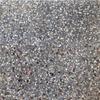 Marmettone Terrazzoplattor Black Quartz