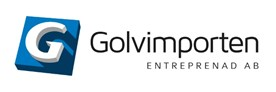 Golvimporten Entreprenad AB
