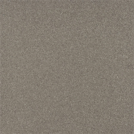 Golvimporten Granitkeramik