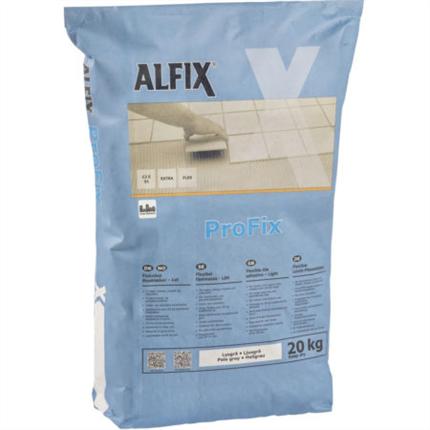Golvimporten Cement, fix och fog
