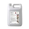 Boracol® 20 träskyddsmedel, 5 liter