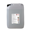 Boracol® 20 träskyddsmedel, 20 liter