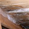 Boracol® 10/3Bd träskyddsmedel