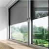 Sunparadise TW86 TD86 fönster dörr
