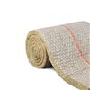 Paroc FireVent Mat Comfort brandisolerande stenullsmatta på rulle