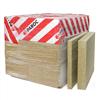 Paroc ROS 60 isolering för låglutande tak