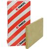 Paroc ROU 60 isolering för låglutande tak