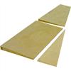 Paroc ROV 60 isolering för låglutande tak