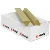 Paroc ROX 2 isolering för låglutande tak