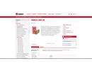 Produktinformation om PAROC GRS 30