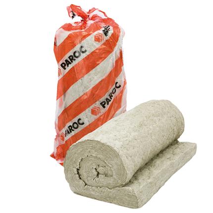 Paroc Pro Loose Wool LB