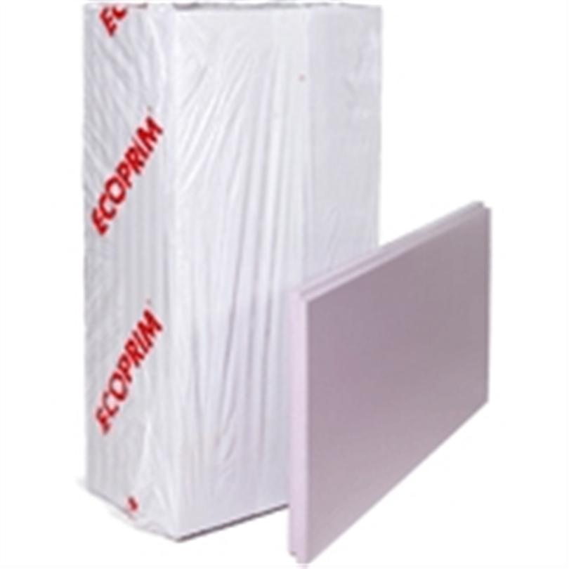 Ecoprim® XES cellplastisolering