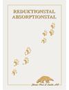 Järven Reduktionstal och absorptionstal
