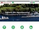 Järven Ecotech