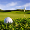 KSAB Golf Equipment AB