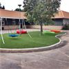 KSAB Konstgräs för landscaping och utemiljöer