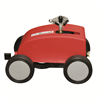 Rollcar T-V Regntåg