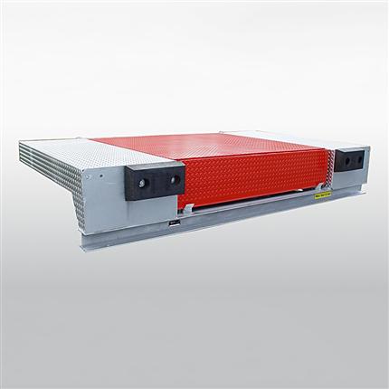 Portsystem 2000 AB