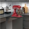 Höj- och sänkbara kökssystem-Lyftsystem till köksmaskiner