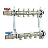 ThermoSystem Industrifordelare 1