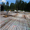 Thermotech MultiLevel® installation