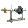 ThermoSystem Shunt TMix XXL