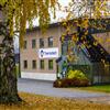 Thermotechs fabrik Sollefteå