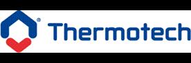 thermo-logof-cmyk-12