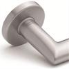 HOPPE fönster-, dörrhandtag med SecuSan®
