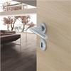 HOPPE dörr-, fönster- och inredningsbeslag