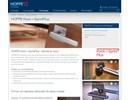 HOPPE Kvick-i-SprintPlus