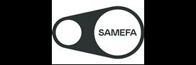 SAMEFA AB