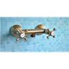 Badex duschblandare lady brons