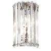 Badex Clifton badrumslampa