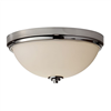 Badex Hartley badrumslampa