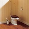 Badex toaletter, Herbau charleston