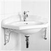 Badex tvättställ, Dorchester
