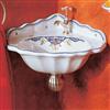 Badex tvättställ, Herbau neptune